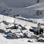 hinterrhein_dorf_winter